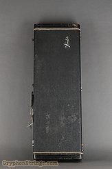 1963 Fender Guitar Jazzmaster Image 17