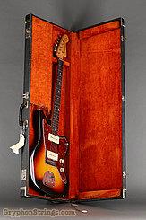 1963 Fender Guitar Jazzmaster Image 19