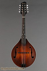 Eastman Mandolin MD305 NEW Image 7