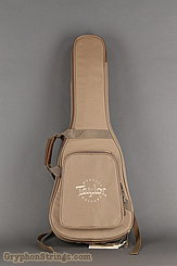 Taylor Guitar Baby Taylor NEW Image 11