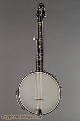 2011 Gold Tone Banjo CEB-5 Cello Banjo Image 1
