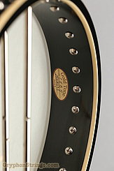 2011 Gold Tone Banjo CEB-5 Cello Banjo Image 12