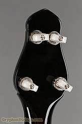 2011 Gold Tone Banjo CEB-5 Cello Banjo Image 14