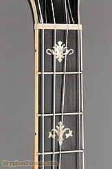 2011 Gold Tone Banjo CEB-5 Cello Banjo Image 15