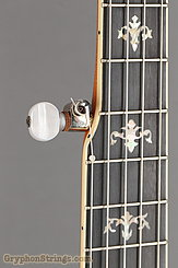 2011 Gold Tone Banjo CEB-5 Cello Banjo Image 16
