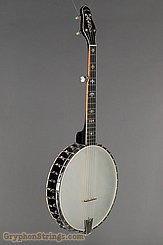 2011 Gold Tone Banjo CEB-5 Cello Banjo Image 2