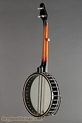 2011 Gold Tone Banjo CEB-5 Cello Banjo Image 3