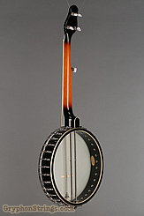 2011 Gold Tone Banjo CEB-5 Cello Banjo Image 5