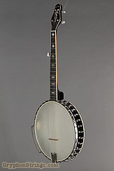 2011 Gold Tone Banjo CEB-5 Cello Banjo Image 6