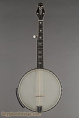 2011 Gold Tone Banjo CEB-5 Cello Banjo Image 7