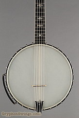 2011 Gold Tone Banjo CEB-5 Cello Banjo Image 8