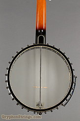 2011 Gold Tone Banjo CEB-5 Cello Banjo Image 9