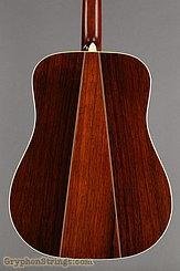 1969 Martin Guitar D-35 Image 10