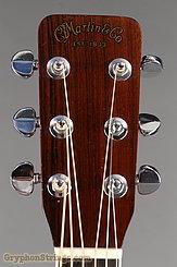 1969 Martin Guitar D-35 Image 11