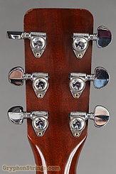 1969 Martin Guitar D-35 Image 12