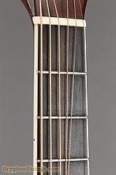 1969 Martin Guitar D-35 Image 14