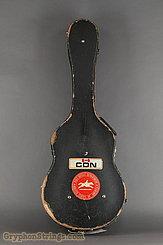 1969 Martin Guitar D-35 Image 16