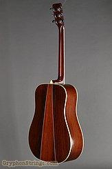 1969 Martin Guitar D-35 Image 3