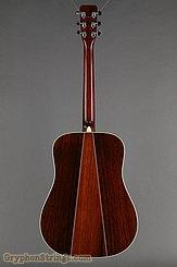 1969 Martin Guitar D-35 Image 4
