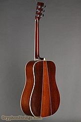 1969 Martin Guitar D-35 Image 5