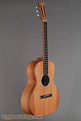 2004 Santa Cruz Guitar H/13 Sycamore Image 2