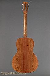 2004 Santa Cruz Guitar H/13 Sycamore Image 4
