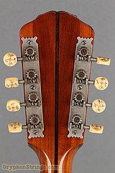1907 Gibson Mandola H-1 Cedar Top Image 11