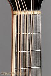 1907 Gibson Mandola H-1 Cedar Top Image 13