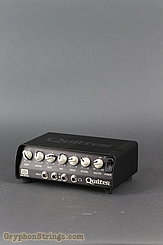 Quilter Amplifier 101 Reverb NEW Image 1