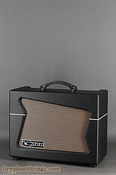 Carr Amplifier Skylark NEW