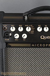 Quilter  Amplifier MicroPro Mach 2, combo 10 NEW Image 4
