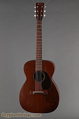 c  1860 Martin 1-26 - Guitar - Gryphon Stringed Instruments