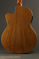 Kremona Guitar Rondo TL NEW Image 2