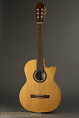 Kremona Guitar Rondo TL NEW Image 3