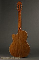 Kremona Guitar Rondo TL NEW Image 4
