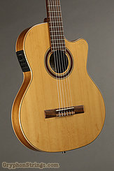 Kremona Guitar Rondo TL NEW Image 5