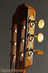 Kremona Guitar Rondo TL NEW Image 6