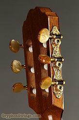 Kremona Guitar Rondo TL NEW Image 7