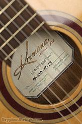 Kremona Guitar Rondo TL NEW Image 8