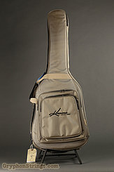 Kremona Guitar Rondo TL NEW Image 9