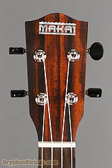 Makai Ukulele TK-150 NEW Image 10