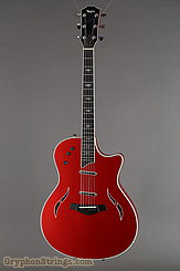 2006 Taylor Guitar T5-C