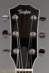 2006 Taylor Guitar T5-C Image 10