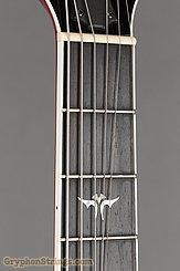 2006 Taylor Guitar T5-C Image 13