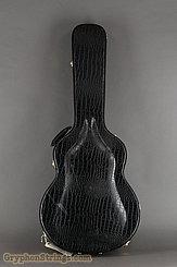 2006 Taylor Guitar T5-C Image 14