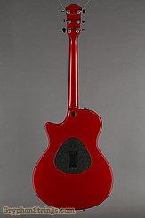 2006 Taylor Guitar T5-C Image 4