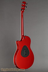 2006 Taylor Guitar T5-C Image 5