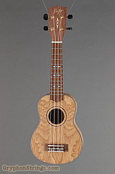 Flight Ukulele DUS410 NEW Image 1