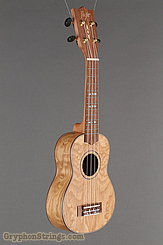 Flight Ukulele DUS410 NEW Image 2