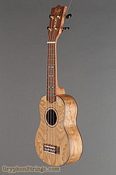 Flight Ukulele DUS410 NEW Image 6